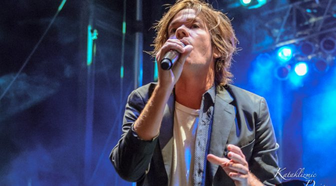 PHOTOS: Nate Ruess – FestivALT Phoenix 4-23-16