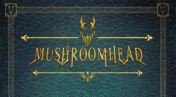 "MUSHROOMHEAD Schedules Additional In-Store DVD Signings During Upcoming ""The Summer of Screams"" Headline Tour"