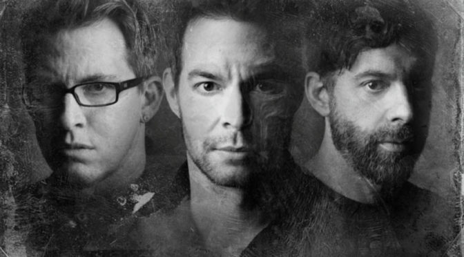 CHEVELLE Announces Intimate Headline Dates and Festival Appearances