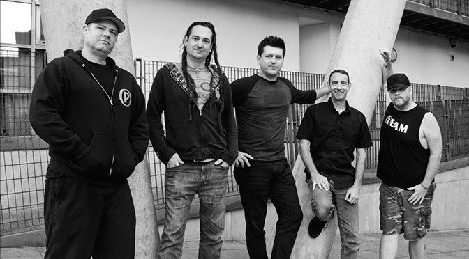 Less Than Jake and Lagwagon Announce Co-Headline Tour